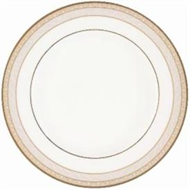 toulouse_china_dinnerware_by_royal_doulton.jpeg