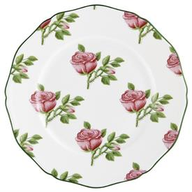 touraine_fleurs_china_dinnerware_by_raynaud.jpeg