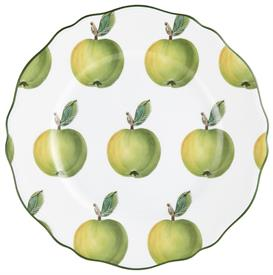 touraine_fruits_china_dinnerware_by_raynaud.jpeg