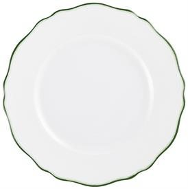 touraine_green_china_dinnerware_by_raynaud.jpeg
