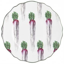 Picture of TOURAINE LEGUMES by Raynaud