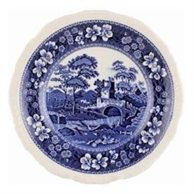 tower_blue_china_dinnerware_by_spode.jpeg