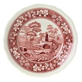 tower_pink_china_dinnerware_by_spode.jpeg