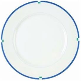 townaire_china_dinnerware_by_mikasa.jpeg
