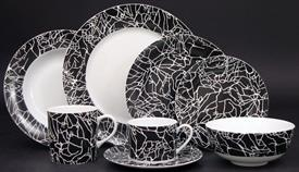 tracery_white_on_black_china_dinnerware_by_kelly_wearstler.jpeg