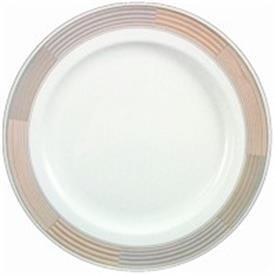 tracings_china_dinnerware_by_mikasa.jpeg