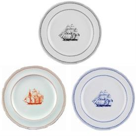 Picture of TRADE WINDS-SPODE by Spode