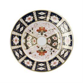 traditional_imari_china_dinnerware_by_royal_crown_derby.jpeg