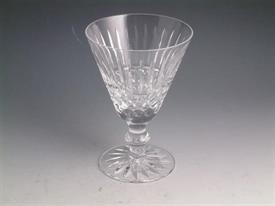 tramore_601_678_mto_crystal_stemware_by_waterford.jpg