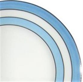 transat_bleu_china_dinnerware_by_raynaud.jpeg