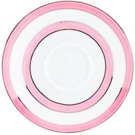 transat_rose_china_dinnerware_by_raynaud.jpeg