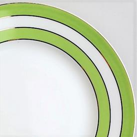 transat_vert_china_dinnerware_by_raynaud.jpeg