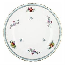 trapnell_sprays_china_dinnerware_by_spode.jpeg