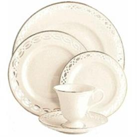 trapunto_china_china_dinnerware_by_lenox.jpeg
