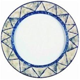 travatine_china_dinnerware_by_dansk.jpeg