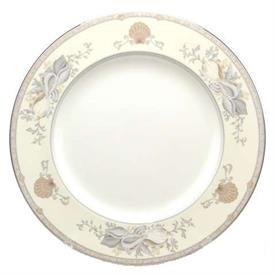treasure_cove_china_dinnerware_by_mikasa.jpeg