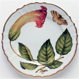 treasure_garden_china_dinnerware_by_anna_weatherley.jpeg