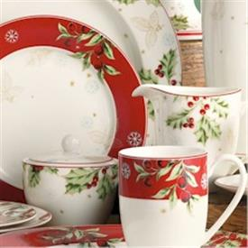 treasured_traditions_china_dinnerware_by_lenox.jpeg