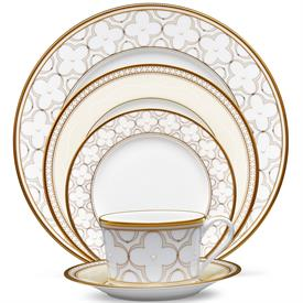 Picture of TREFOLIO GOLD by Noritake