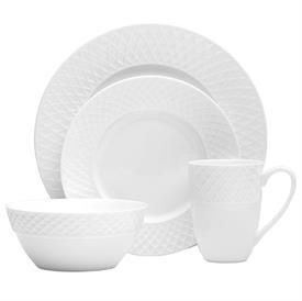 trellis_by_mikasa_china_dinnerware_by_mikasa.jpeg