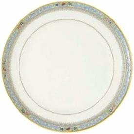 trent_lenox_china_dinnerware_by_lenox.jpeg