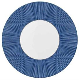 tresor_blue_china_dinnerware_by_raynaud.jpeg