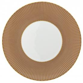 tresor_china_dinnerware_by_raynaud.jpeg