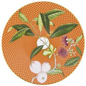 tresor_fleuri_china_dinnerware_by_raynaud.jpeg