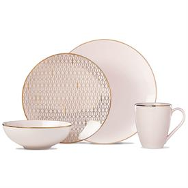 trianna_blush_china_dinnerware_by_lenox.jpeg