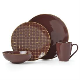 trianna_merlot_china_dinnerware_by_lenox.jpeg