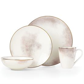 trianna_salaria_china_dinnerware_by_lenox.jpeg