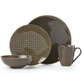 trianna_slate_china_dinnerware_by_lenox.jpeg