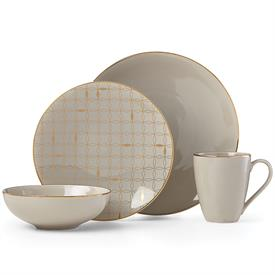 trianna_taupe_china_dinnerware_by_lenox.jpeg