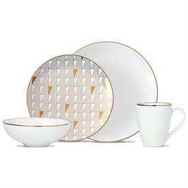 trianna_white_china_dinnerware_by_lenox.jpeg