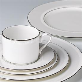 tribeca_lenox_china_dinnerware_by_lenox.jpeg