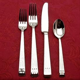 tribeca_lenox_stainless_stainless_flatware_by_lenox.jpeg
