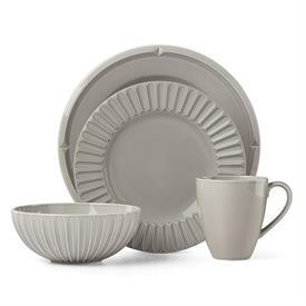 tribeca_platinum_china_dinnerware_by_kate_spade.jpeg