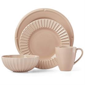 tribeca_rose_tea_china_dinnerware_by_kate_spade.jpeg
