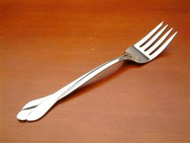 tribeca_stainless_flatware_by_oneida.jpg