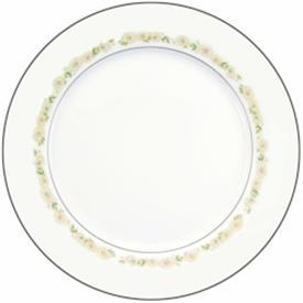 trilby_china_dinnerware_by_noritake.jpeg