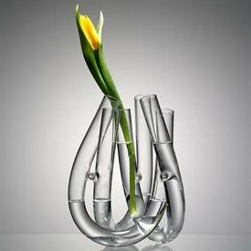 triu_by_rosenthal_crystal_stemware_by_rosenthal.jpeg