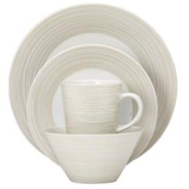 tronada_crema_china_dinnerware_by_dansk.jpeg
