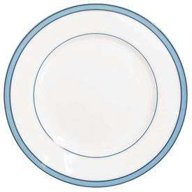 tropic_blue_china_dinnerware_by_raynaud.jpeg