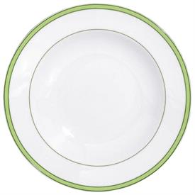 tropic_green_china_dinnerware_by_raynaud.jpeg