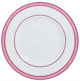 tropic_rose_china_dinnerware_by_raynaud.jpeg