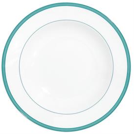 tropic_turquoise_china_dinnerware_by_raynaud.jpeg