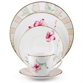 tropical_paradise_china_dinnerware_by_lenox.jpeg