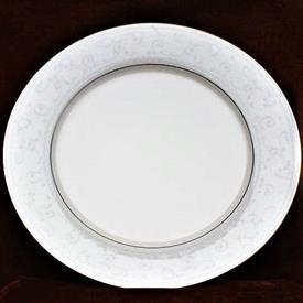 trudy_noritake_china_dinnerware_by_noritake.jpeg