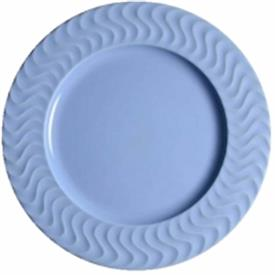 tsunami_blue_china_dinnerware_by_dansk.jpeg