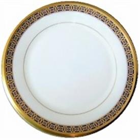 tudor___lenox_gold_and_blue_china_dinnerware_by_lenox.jpeg